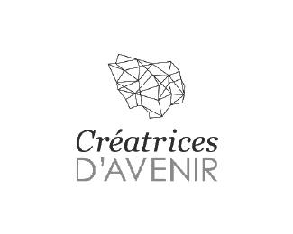 part-creatrice-avenir