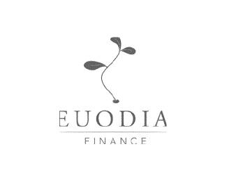 part-euodia
