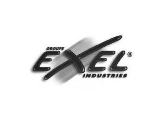 part-exel