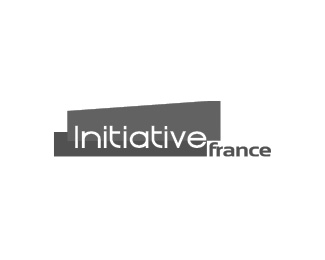 part-initiative