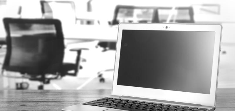 Groupama s'associe à base10 et transforme ses agences en espaces de travail partagés