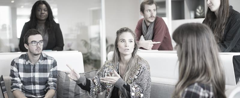 « Créatrices d'Avenir » : retour sur quatre success stories entrepreneuriales