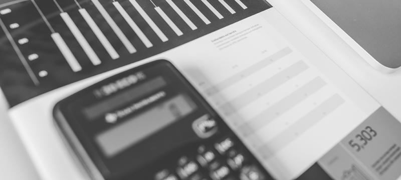 Wilco obtient près de 9,4 m€ de financements européens